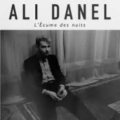 Ali Danel - A Peine Défigurée