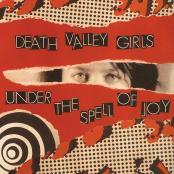 Death Valley Girls - Hold My Hand