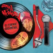 DJ Format - Still Hungry